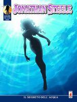 Jonathan Steele #32: Il segreto dell'acqua