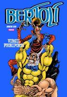 Bertoli #0: Virgil fuoriporta