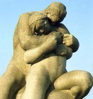 EDITORIALE: Il Nuovo Sito www.24hic.it
