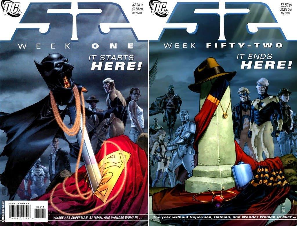 52-week-1-52-covers-wide