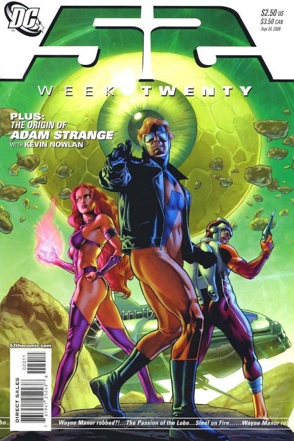 52_020_Vol2006_DC-Comics__ComiClash