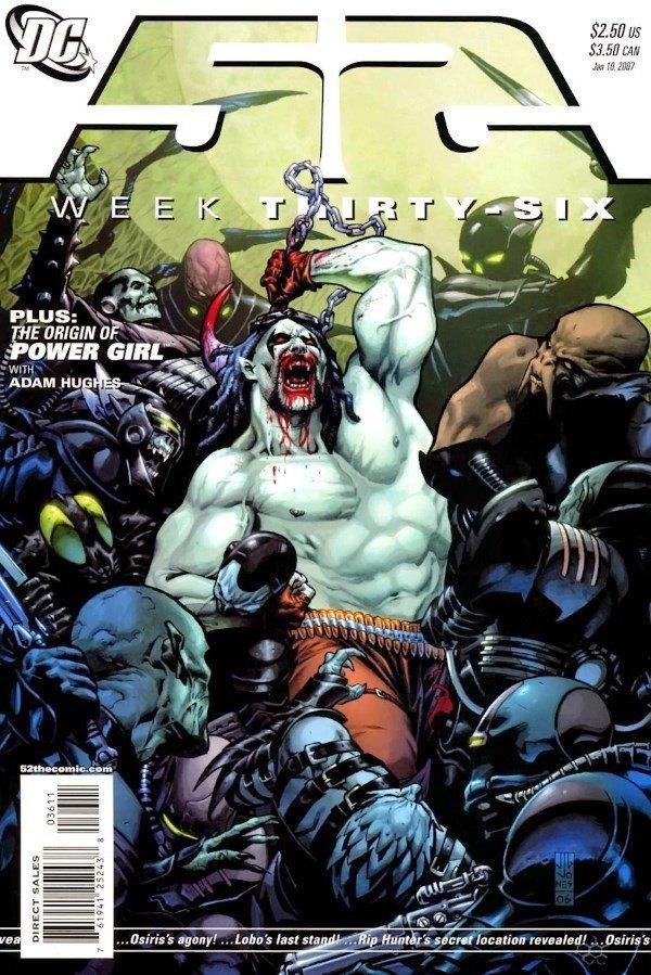 52_036_Vol2006_DC-Comics__ComiClash