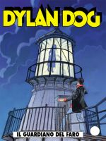 Dylan Dog #251 – Il guardiano del faro