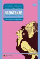 La copertina di resistenze