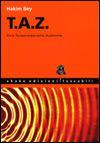 T.A.Z. di Hakim Bey