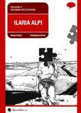 Ilaria Alpi, il prezzo della verita'