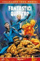 Fantastici Quattro: The End - immagine1-4036