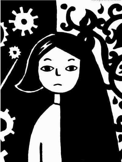 Autobiografia del dolore: i fumetti e il parlar di sé