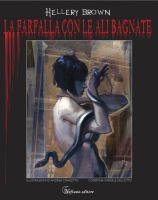 Copertina di Gabriele Dell'Otto