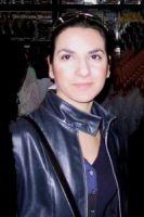 Intervista ad Elisabetta Barletta