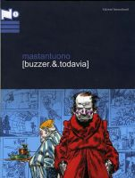 Buzzer & Todavia