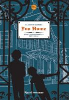 Fun Home di Alison Bechdel