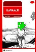 La copertina del volume Ilaria Alpi