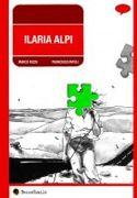 Ilaria Alpi: il prezzo della verita' (Marco Rizzo, Francesco Ripoli) – Lo Spazio Bianco