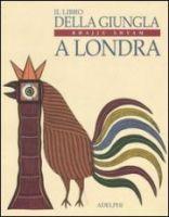 Il Libro della Giungla a Londra