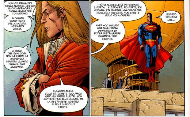 superman005_planeta_caduta_camelot