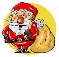 Strenne e strisce 2007: i consigli natalizi de LoSpazioBianco.
