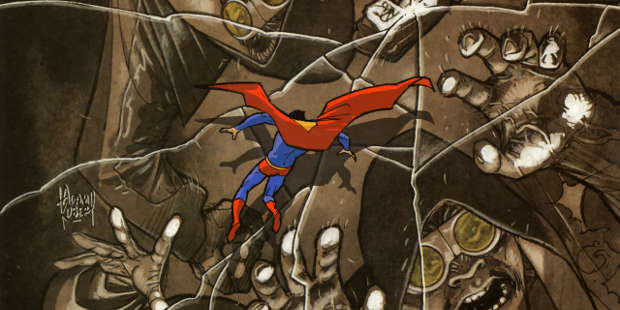 superman006_planeta_evidenza
