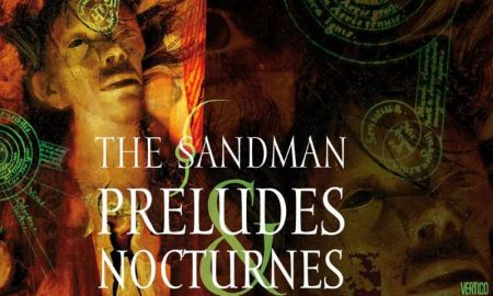 Sandman-Preludi-e-Notturni1