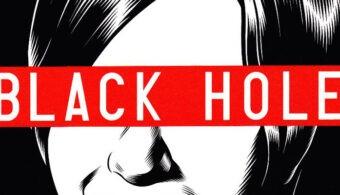 blackhole-home