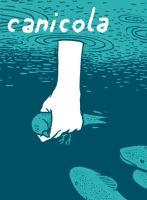 Canicola, rivista, progetto, identita'