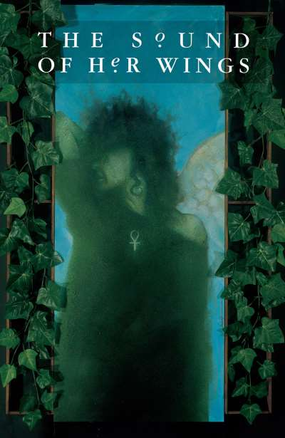 sandman_the-sound-of-her-wings-cover_Approfondimenti