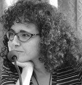 Le biografie di Delia Vaccarello e di Giulia Argnani