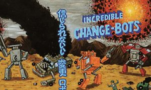 changebots1cover_lg