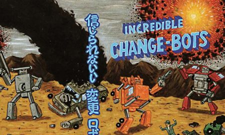 changebots1cover_lg