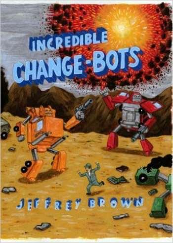 changebots_int