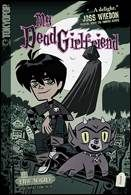 My Dead Girlfriend #1
