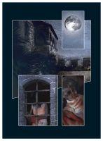 La porta nel buio - Anteprima assoluta