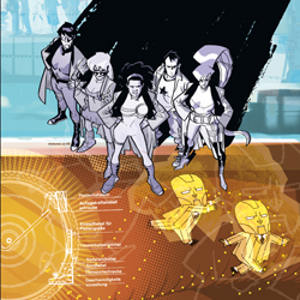 NEXTWAVE-AGENTI-DI-HATE-2-GUARIRE-LAMERICA_thumb