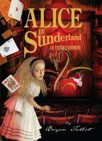 Alice in Sunderland_Approfondimenti