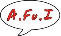 A.FU.I.: il difficile compito del fumettivendolo