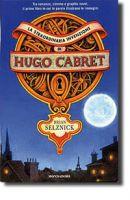 La Straordinaria Invenzione Di Hugo Cabret Pdf