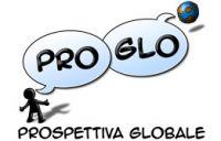 Prospettive Globali sul fumetto