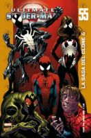 Ultimate Spider-Man #55 - La saga del clone 4