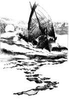immagine2-4626_ANAFI e vecchio Fumetto