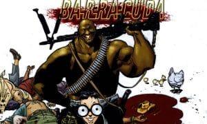 Punisher Garth Ennis Collection 14 - IMG-EVIDENZA