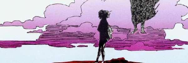 Sandman-lost-hearts_Approfondimenti