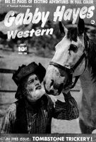 Al crocevia tra cinema e fumetto western