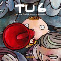 Tu6: una chiacchierata con Lorenzo Terranera