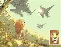 L'orgoglio di Bagdad