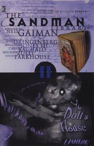 the_sandman_dolls_house_1_Approfondimenti