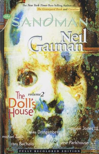 the_sandman_dolls_house_2_Approfondimenti