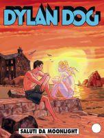 Dylan Dog #261