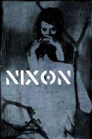 Nixon #2