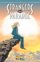 Strangers in Paradise vol. 24