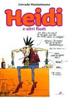Heidi e altri flash